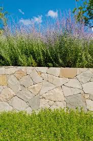 Small Picture Pomona Dallas Texas Hocker Design Group residential garden