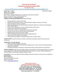 Custodian Job Duties Resume School Custodian Job Description For Resume Best Of Custodian Job 12