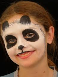 face painting face painting gallery