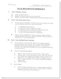 Common Application Essay Format Common App Essay Example Common App