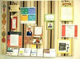 bulletin board ideas for office. Professional Bulletin Board Ideas Office Bedroom Creative . For N