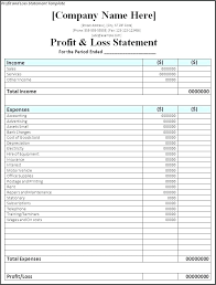 balance sheet income statement cash flow template excel template balance sheet income statement cash flow template