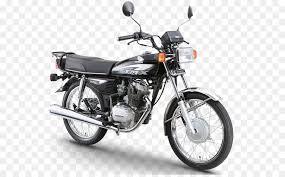 honda tmx motorcycle motortrade honda xrm honda