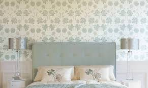 Bedroom Designs Wallpaper Simple Decorating Ideas