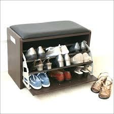 shoe racks ikea shoe storage coat hat racks wooden shoe rack ikea singapore