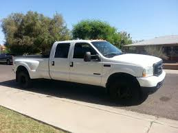 F350 Diesel For 2004 Ford F 350 Super Duty Information And Photos Zombiedrive