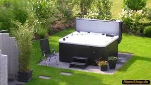 Outdoor Jacuzzi Outdoor Whirlpool Ga 1 4 Nstig Kaufen Spa Serie Jacuzzi Outdoor