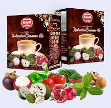 Roasted coffee beans sold per pound. 3 Boxes 1295 Axiom Mochaccino Cinnamon Mix 20 In 1 Coffee Health In Shape Ph