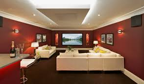 home theater accessories. theater room decorating ideas stunning sublime movie accessories placed inside home also remodel