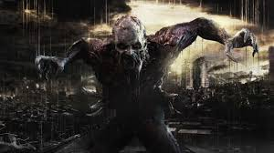 Dying Light Zombies Dying Light Your Guide To Killing Zombies
