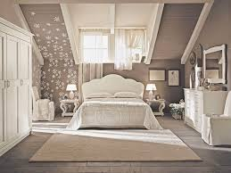 Marriage Bedroom Decoration Wonderful Bedroom Decorating Ideas For Married Couples Bedroom