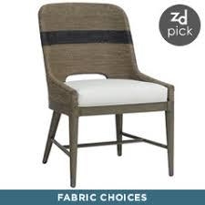palecek dining chairs. kirk nix fritz rope side chair pk774079 palecek dining chairs c