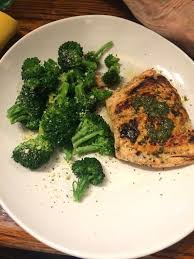 olive garden herb grilled salmon photo of olive garden restaurant ca united states ordered the olive