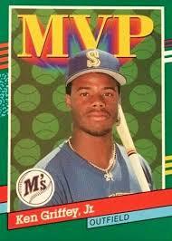 1986 donruss rookies #32 will clark rc rookies psa 9 mint giants baseball c. Junk Wax Journeys 1991 Donruss Baseball Cards Beckett News