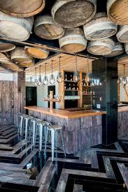 Small Pub Design Ideas 16 Irish Pub Interior Design Ideas Pub Interior Irish Pub