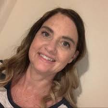 Beth Messinger (bethmessinger) - Profile   Pinterest