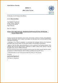Letterhead Letter Joining Letter Format In Ms Word Fresh Sales Fer Letter Home Aide
