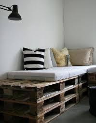 interesting furniture design. 22 Interesting Useful DIY Ideas How To Use Old Pallets Furniture Design