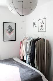 Kleine Zimmer Einrichten Lieblingsecke Giveaway Rosy Grey