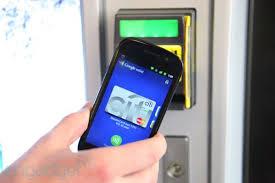 Google Wallet Vending Machine Extraordinary Dr Augustine Fou's Online Scrapbook 484848 484848