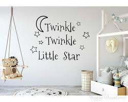 le le little star decals