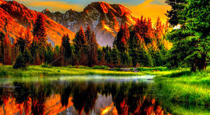 Download beautiful scenery wallpapers ...