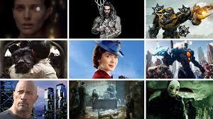 40 must-see films in 2018 | Den of Geek