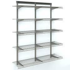 hanging closet organizer with drawers. Hanging Closet Organizer With Drawers Medium Size Of Unique  Shelves Image Design .