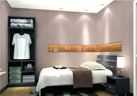 simple bedroom decorating ideas. Simple Bedroom Design For Couple Apartment Decorating Ideas Couples R