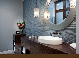 Top Bathroom Vanity Mirrors Mesmerizing Ideas With For Idea 9 Inside