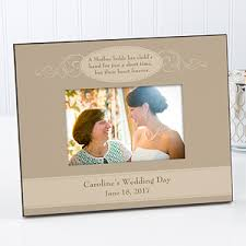 personalized wedding picture frame mother of the bride Wedding Gifts For Parents Frames personalized wedding picture frame mother of the bride 11689 wedding gift for parents picture frame
