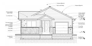 habitat for humanity house plans. Contemporary House Loveland Colorado Habitat For Humanity House Plans With For House Plans