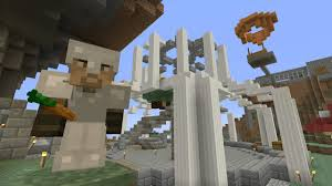 minecraft xbox one survival jobs done 112 minecraft xbox one survival jobs done 112