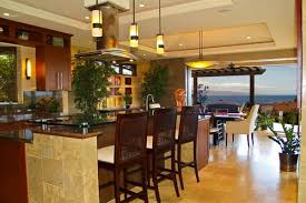 Small Picture Amazing Tasty Kitchen Decor Themes Ideas Decorating Decorations