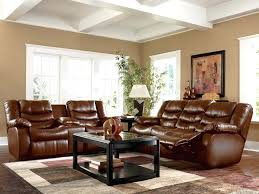 wall paint for brown furniture. Paint Colors For Living Room With Brown Furniture Amazing Leather Wall Regard To 13 L