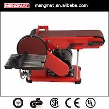 horizontal belt sander. 100mm horisontal belt sander wide mesin listrik mini - buy product on alibaba.com horizontal i