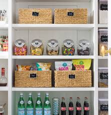 10 Organizing Mistakes You May Be Making And How To Fix Them Real