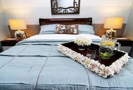 designer 101 5 step master bedroom layout