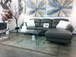 mod living furniture. Mod Furniture Tempe Home W Rd Stores Modern Store Living