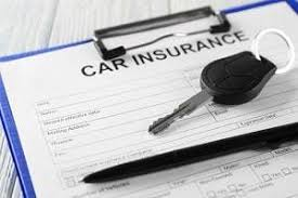 How much is a ticket for driving without insurance? What Are The Penalties For Driving Without Insurance In Illinois Will County Traffic Violation Attorney