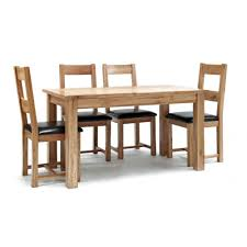 Reclaimed Oak Dining Table Dining Room Asian Dining Room Table Asian Dining Room Table