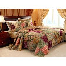 bedding sets king size argos duvet cover sets queen canada quilt bedding sets on quilts