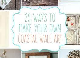 coastal decor wall art beach crafts coastal wall art beach decor metal wall art on beach decor metal wall art with coastal decor wall art beach crafts coastal wall art beach decor