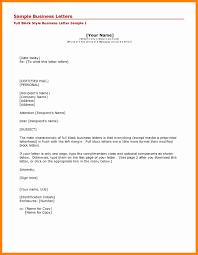 15 Attachment Letter Defaulttricks Com