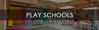 Play Schools Hunt Property Interior Gorgeous Colleges That Offer Interior Design Majors Property
