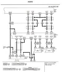 6 speakers 4 channel amp wiring diagram sample electrical wiring 4 channel car amp wiring diagram 6 speakers 4 channel amp wiring diagram download 4 channel amp wiring diagram amplifier readingrat