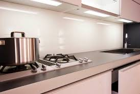 kitchen white upper kitchen cabinets gray lower glass tile backsplash and with amusing photograph excellent
