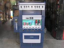 Used Drink Vending Machines For Sale Inspiration Snack Attack Vending Vending Machine Parts Sales Service FREE