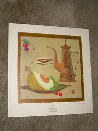 "Vintage Sophie Porter Print/Poster ""The Coffee Pot | #470687537"