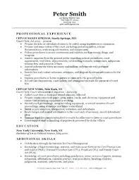 Hospital Registrar Resume Sample